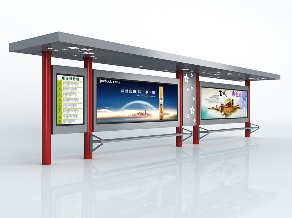 现代雷竞技官网进入-HCT-000035
